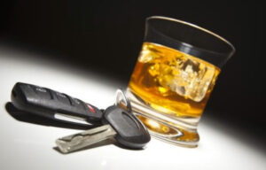 DUI Lawyers in Prince William County